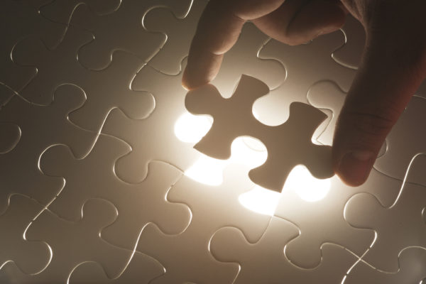 5 Surprising Reasons Why Your Brain Needs Puzzles
