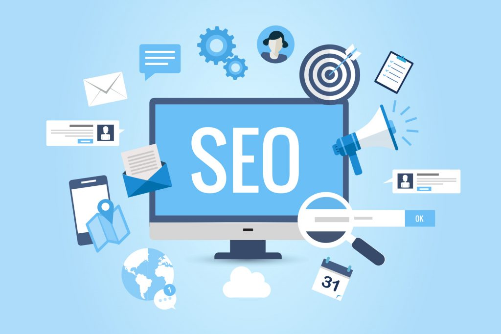 SEO Link Building Services - Why Do You Need Them?